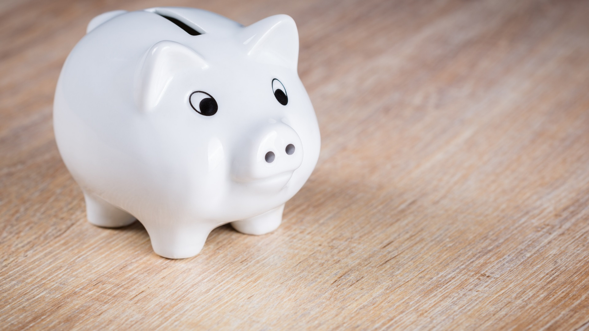 Affordable leisure activities helping you save money