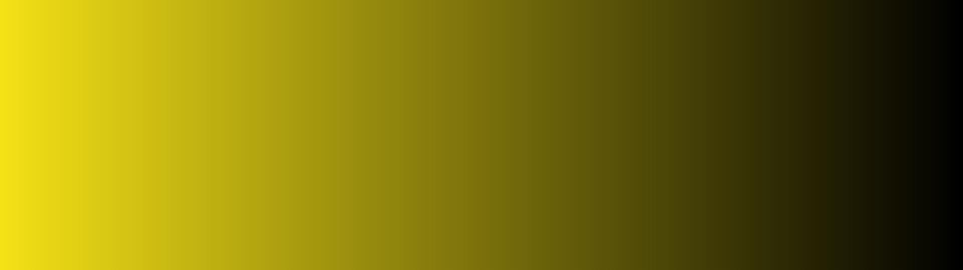 Technogym Live banner alt